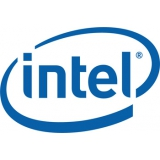 INTEL CORPORATION SAS