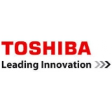 TOSHIBA TEC FRANCE IMAGING SYSTEMS