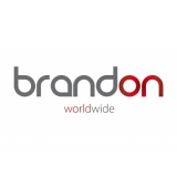 Brandon Worldwide, EMEA