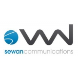 SEWAN COMMUNICATIONS