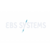 EBS SYSTEMS