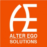 ALTER EGO SOLUTIONS