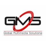 Global Multimedia Solutions