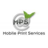 MPS MOBILEPRINT SERVICES