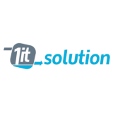 1IT SOLUTION