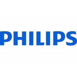 PHILIPS / SPEECH PROCESSING SOLUTIONS GMBH