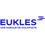 EUKLES SOLUTIONS