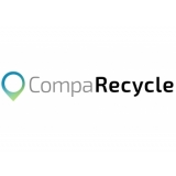 COMPARECYCLE S.A.S