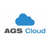 AGS CLOUD