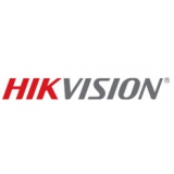 Hikvision Digital Technology