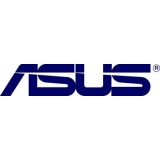 ASUS FRANCE