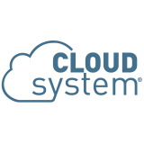 CLOUDSYSTEM