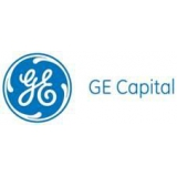 GE CAPITAL EQUIPEMENT FINANCE