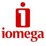 IOMEGA INTERNATIONAL