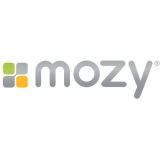 MOZY INTERNATIONAL LIMITED