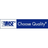 MSE (MICRO SOLUTIONS ENTERPRISES)