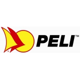 PELI PRODUCTS FRANCE