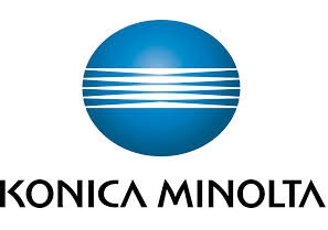KONICA MINOLTA BUSINESS SOLUTIONS FRANCE