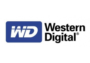 WD WESTERN DIGITAL