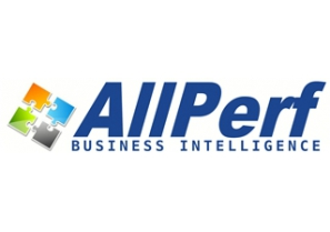 ALLPERF BUSINESS INTELLIGENCE