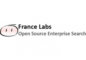 France Labs