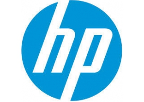 HEWLETT PACKARD FRANCE