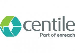 CENTILE TELECOM APPLICATIONS