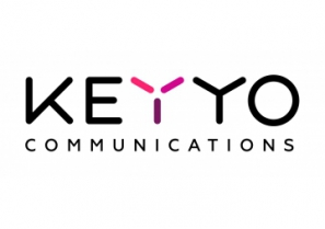 KEYYO COMMUNICATIONS