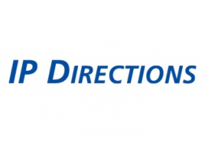 IP DIRECTIONS