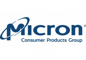 Micron Consumer Products Group