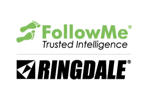 FollowMe by Ringdale