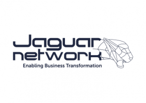 JAGUAR NETWORK SAS