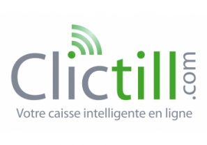 CLICTILL - JLR Distribution