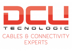 DCU ADVANCE TECHNOLOGIC S.L.