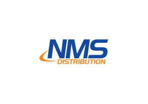 NMS DISTRIBUTION