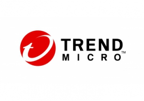 TREND MICRO FRANCE