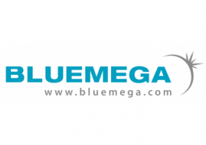Bluemega Document & Print Services