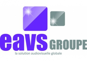 Groupe EAVS
