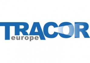 Tracor Europe