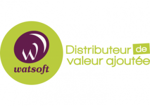 Watsoft Distribution