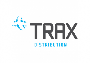 Trax Distribution