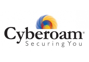 CYBEROAM NETWORK SECURITY