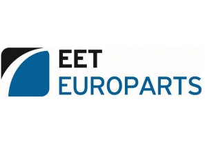 EET Europarts France
