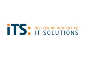 ITS - INFO TECHNOLOGY SUPPLY LTD