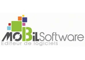 MOBIL SOFTWARE