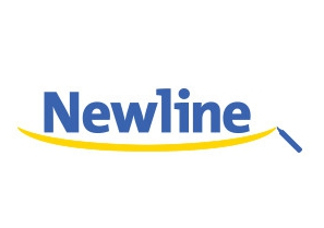 NEWLINE INTERACTIVE EUROPE