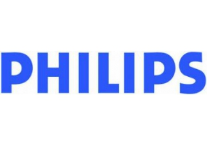 PHILIPS MMD MONITORS & DISPLAY