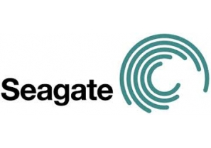 SEAGATE TECHNOLOGY INTERNATIONAL