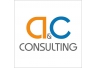 A & C CONSULTING