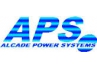 Alcade Power Systems